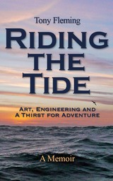 Riding the Tide-Cover Layout1b.5f3